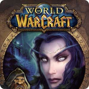 World of Warcraft: Gold Battle Chest (RUS) + 30 Дней
