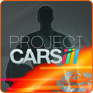 Project CARS Limited Edition + Modified Car Pack