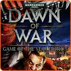 Dawn of War GOTY