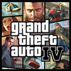 GTA 4 (Grand Theft Auto IV) Complete Edition