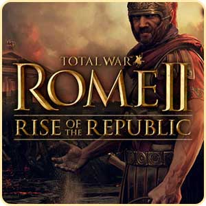 Total War: Rome 2 - Rise of the Republic Campaign Pack