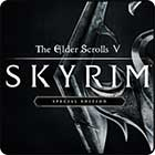 Skyrim Special Edition (Steam)