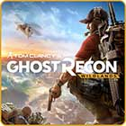 Tom Clancy's Ghost Recon Wildland