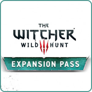 Скидки 11% на покупку игры Witcher 3 Wild Hunt Expansion Pass (Hearts of Stone + Blood and Wine)