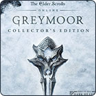 The Elder Scrolls Online: Greymoor Collector's Edition (оф. сайт)