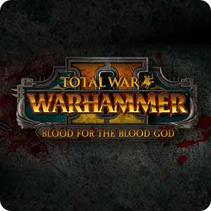 Total War: Warhammer 2 - Blood for the Blood God 2