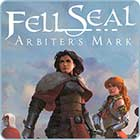Fell Seal: Arbiter's Mark