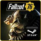 Fallout 76 (Steam)