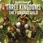 Total War: Three Kingdoms - The Furious Wild