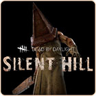 Dead by Daylight - Silent Hill Chapter