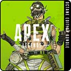 Apex Legends. Octane Edition