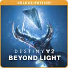 Destiny 2: Beyond Light Deluxe