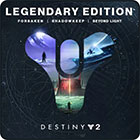 Destiny 2: Legendary Edition
