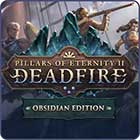 Pillars of Eternity 2: Deadfire Obsidian Edition