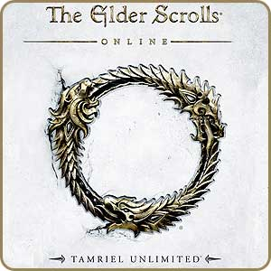 Скидка 69% на игру The Elder Scrolls Online Tamriel Unlimited