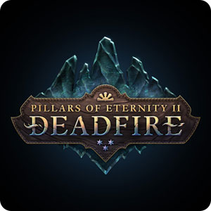 Скидка 0% на игру Pillars of Eternity 2: Deadfire