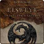 The Elder Scrolls Online: Elsweyr Digital Collector's Edition Upgrade (оф. сайт)