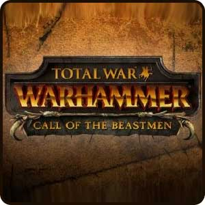 Скидка 14% на игру Total War: Warhammer - Call of the Beastmen
