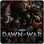 Warhammer 40.000: Dawn of War III (3)