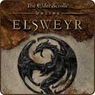 The Elder Scrolls Online: Elsweyr Digital Upgrade (оф. сайт)