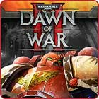 купить Dawn of War 2