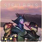 Stellaris: Plantoids Species Pack (DLC)